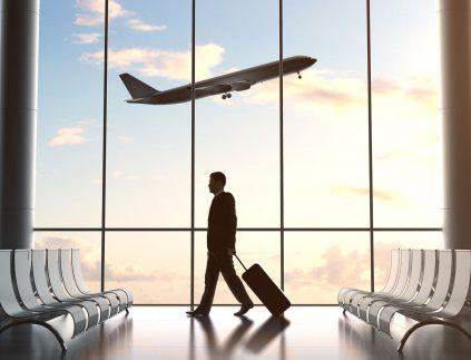 airport-inner-2